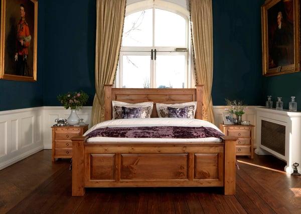 Ambassador-Bed-1