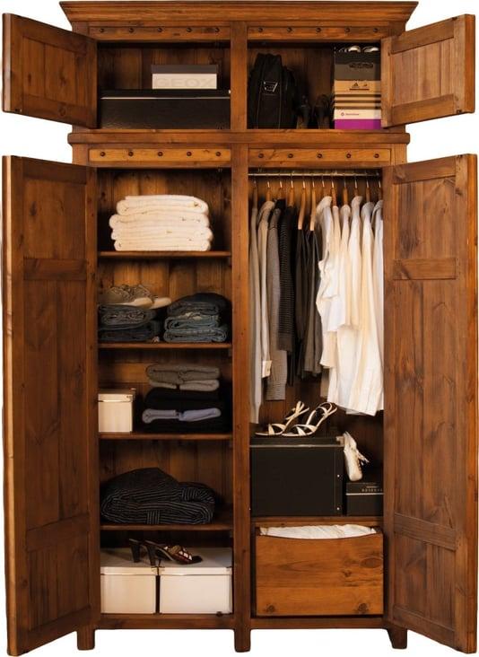 2-door-wardrobe
