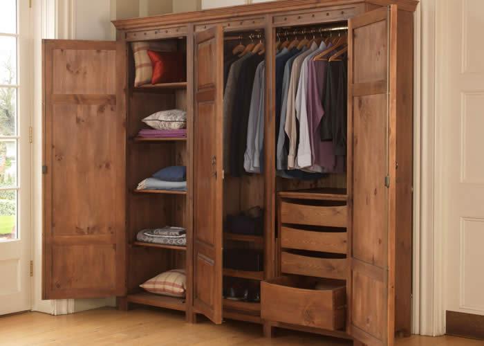 custom-made-wooden-wardrobes