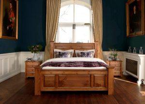 ambassador-bed