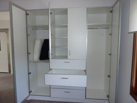 big-wardrobe