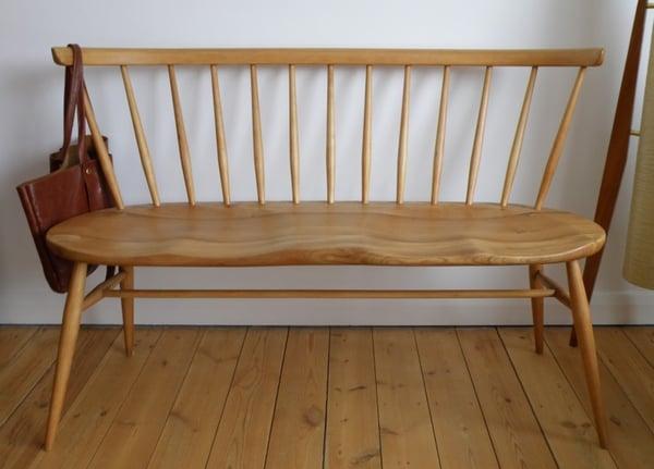 ercol-love-bench