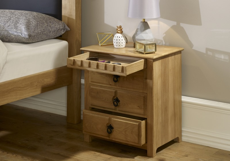 Furniture for Small Places