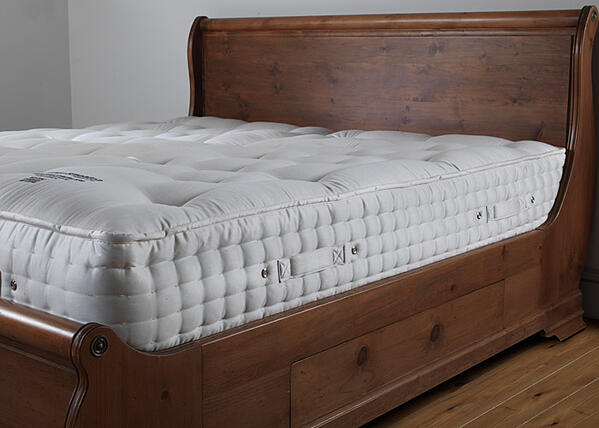 Henry-Smeaton-Platinum-4700-Mattress