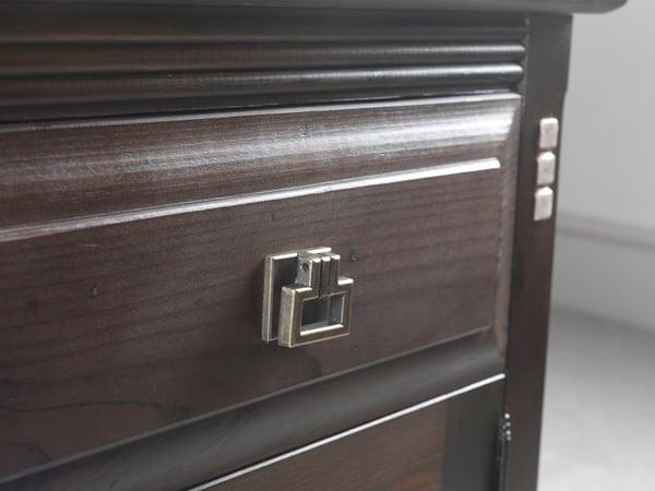 Mackintosh-Bedside-Cabinet