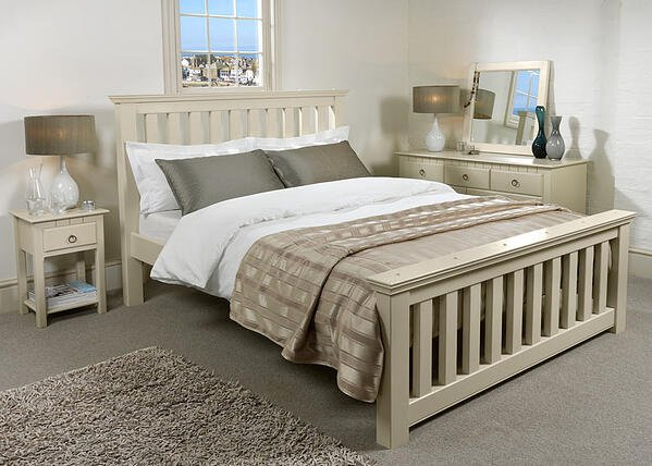 maine-new-england-bed