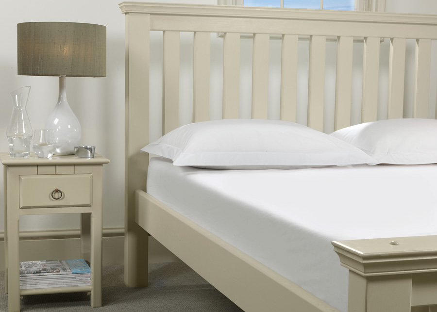 maine-new-england-bed-headboard