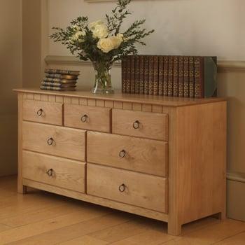seven-drawer-long-chest