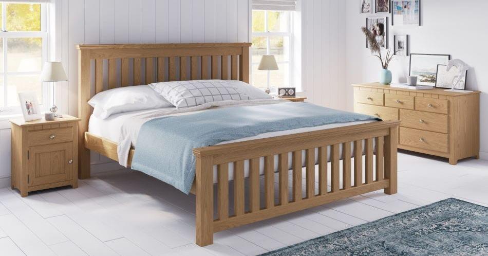 Maine-Bed-Frame-1