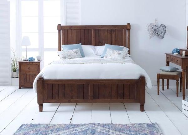 revival beds shaker bed