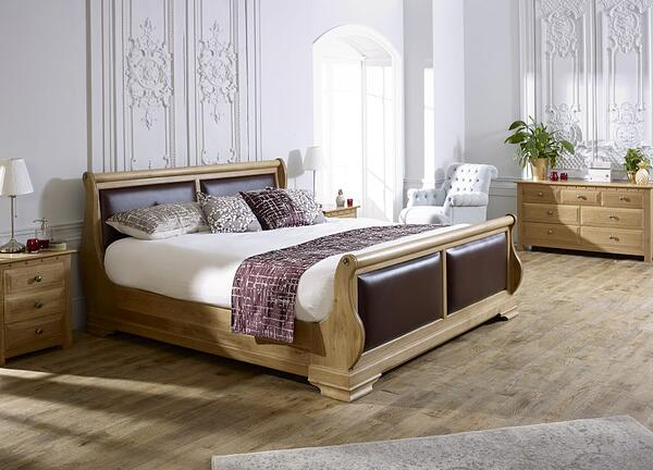 Tuscany-Sleigh-Bed-3