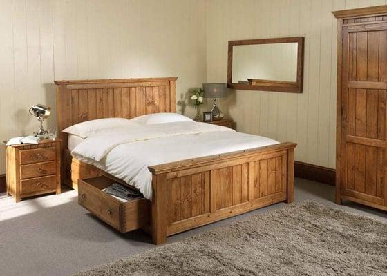 Vermont-Bed (1)